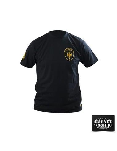 SAJ - Special Counter-Terrorist Unit