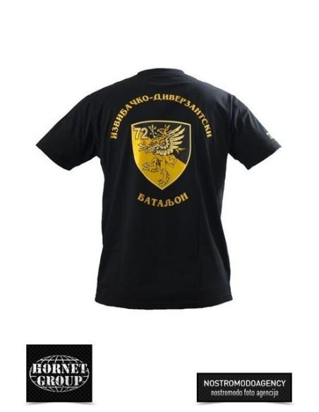 72 IDB - Scouting and Sabotage Battalion