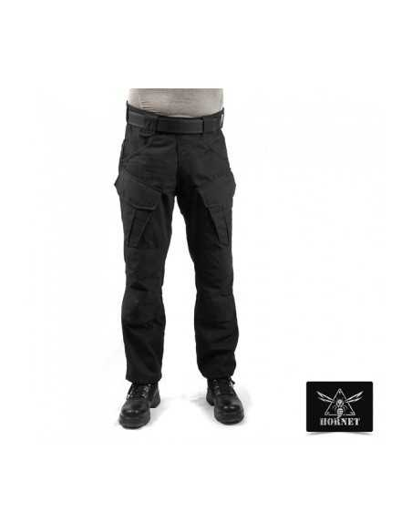 Pantalone - CRNE