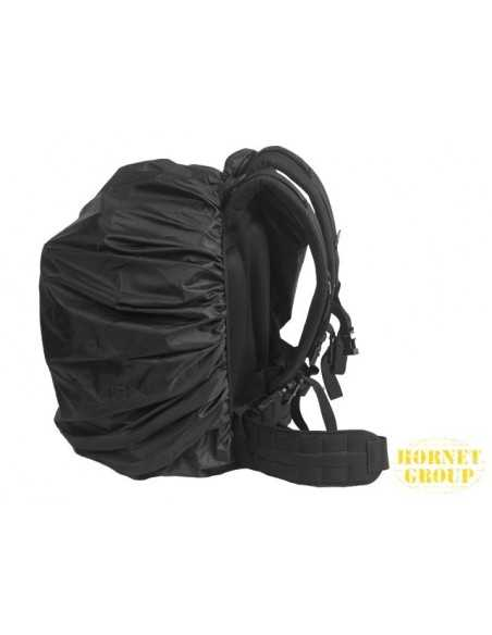 HORNET URBAN SURVIVAL 2 HG003 40L