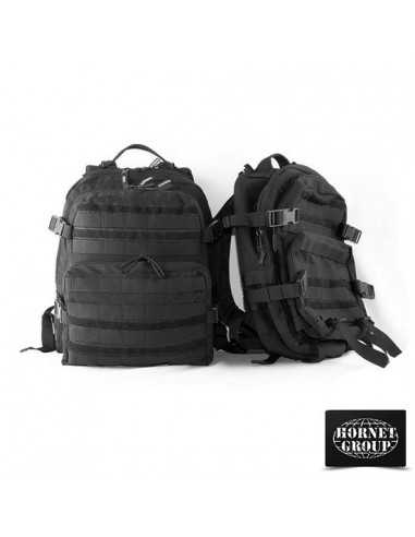 HORNET URBAN SURVIVAL 1 HG004 - 30L