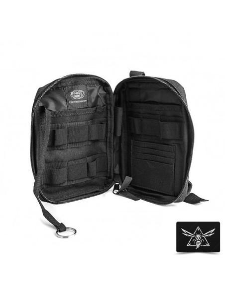 Bag ''Organizer'' - MODEL HG024