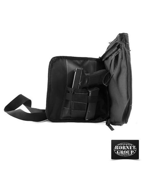 HORNET BAG - MODEL: HG012
