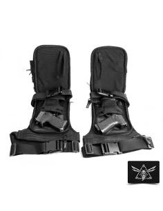 HORNET BAG - MODEL 020