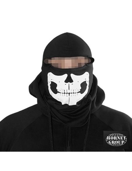 VIŠENAMENSKA POTKAPA - ''Skull Face''