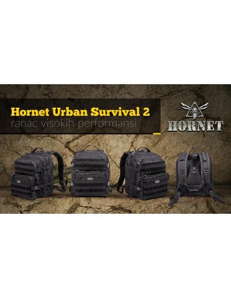 HORNET URBAN SURVIVAL 1 HG004 - 30L
