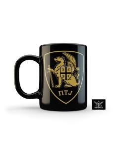 CUP - PTJ