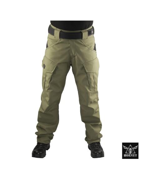 Pantalone - ZELENE SMB