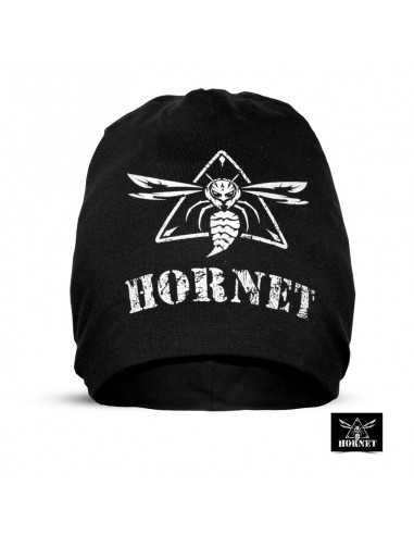 HORNET KAPA