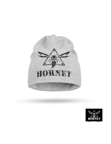 HORNET CAP