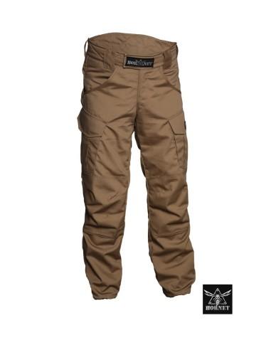 Pants - COYOTE