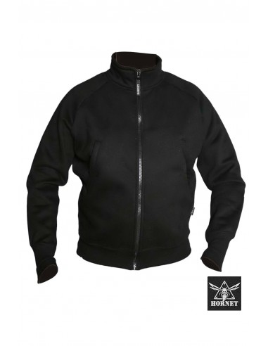 URBAN SWEATER - COLOR BLACK