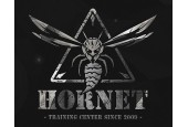 Hornet Shop - Showroom